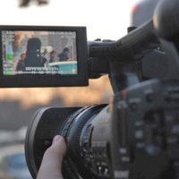 sq_Video_01