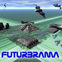 sq_FuturBrama_01