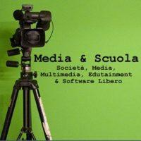 sq_MediaScuola_01