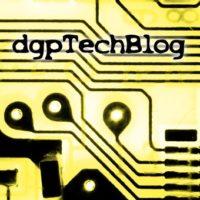 sq_TechBlog_01