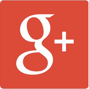 Google Plus dgPixel - Redazione Cultura