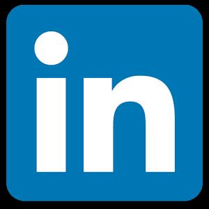 LinkedIn dgPixel - Giorgio De Novellis
