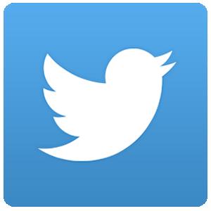 Twitter dgPixel - Redazione Cultura