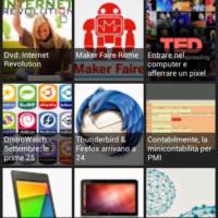 TechBlog_000