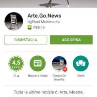 ArteGoNews_20151010