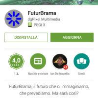 FuturBrama_20151010