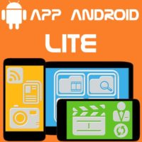 App-Android_Lite