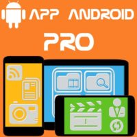 App-Android_Pro