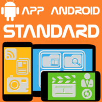 App-Android_Standard