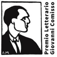 Logo_Comisso_0512x0512_2