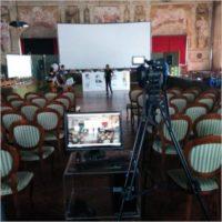 servizio-live-streaming-premio-letterario-comisso_01