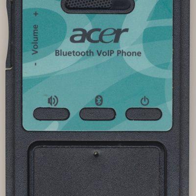 Cardbus Bluetooth Voip Phone PCMCIA VT25010