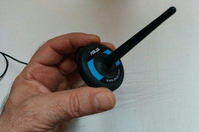 Asus Antenna WiFi per Scheda Madre