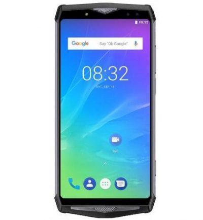 Phablet Ulefone Power 5S - Android 8.1, Schermo da 6 pollici, Octa Core