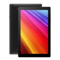 """Tablet Chuwi Hi Pad - Android 8.0, CPU Deca Core, Schermo da 10"""""""
