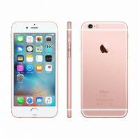 Apple iPhone 6s 32GB (Ricondizionato)