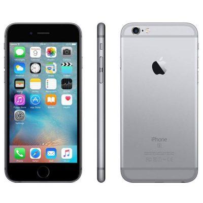 Apple iPhone 6s 32GB Grigio Siderale / Rosa / Gold / Silver (Ricondizionato)