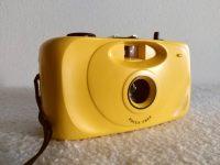 Fotocamera 35mm