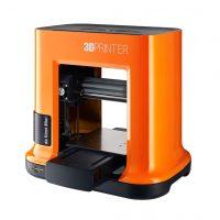 XYZprinting - Stampante 3D da Vinci mini w