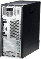 PC Computer Desktop Tower Fujitsu Esprimo P710, Windows 10 Professional, Intel Core i5-3470S, Memoria Ram 8GB DDR3, Hard Disk 500GB, DVD-ROM, USB 3.0 (Ricondizionato)