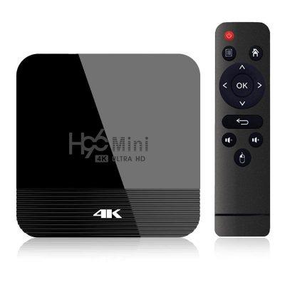 Home Audio & Video: le migliori offerte online!