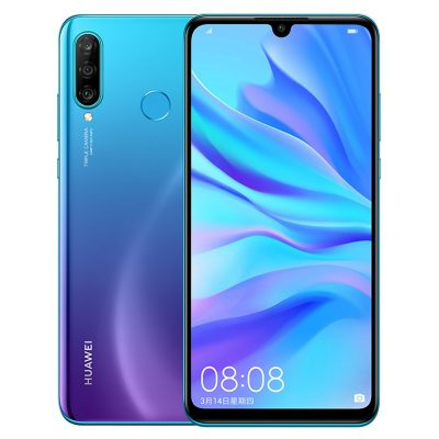 Smartphone Huawei: le migliori offerte online!
