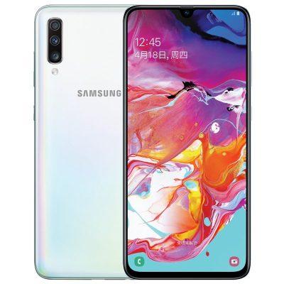 Smartphone Samsung: le migliori offerte online!
