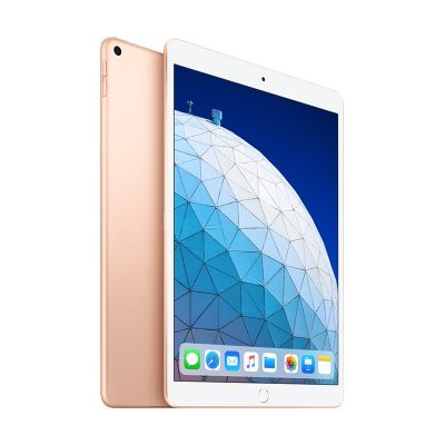 Tablet iPad Apple: le migliori offerte online!