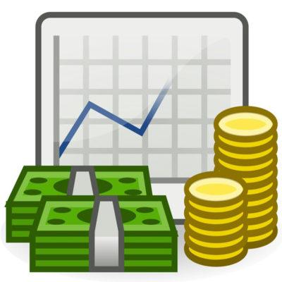 GnuCash, il programma finanziario e di contabilità Open Source