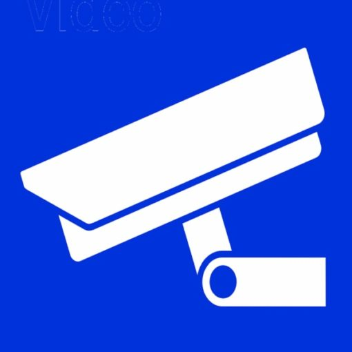 iSpy: video sorveglianza Open Source