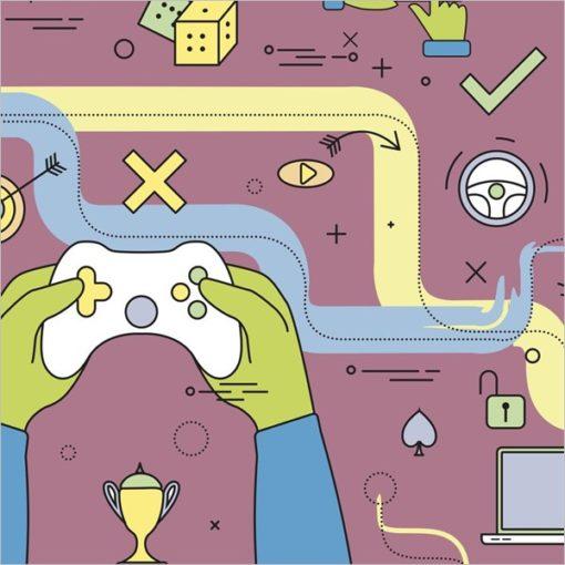 La rivincita delle nerd. Storie di donne, computer e sfida agli stereotipi