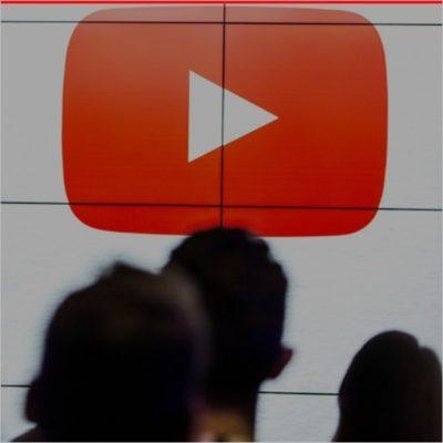 Tutte le strategie e gli strumenti per aumentare il proprio pubblico su YouTube