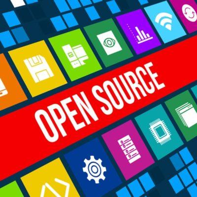 Open Source: oltre 20 anni di innovazione e di crescita per un futuro migliore