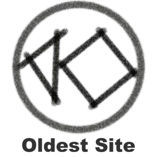 TechBlog - Oldest Site