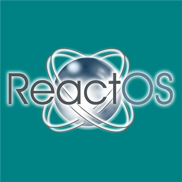 Con ReactOS, Windows NT diventa Open Source
