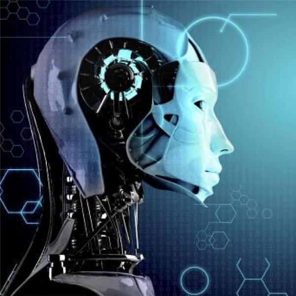L'intelligenza artificiale e il futuro della comunicazione. Cosa ne pensano i creativi?