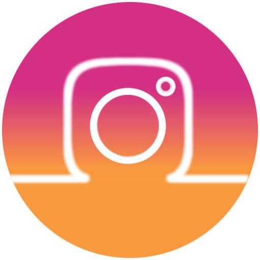 Pro-Instagrammer, l'App per veri utilizzatori di Instagram