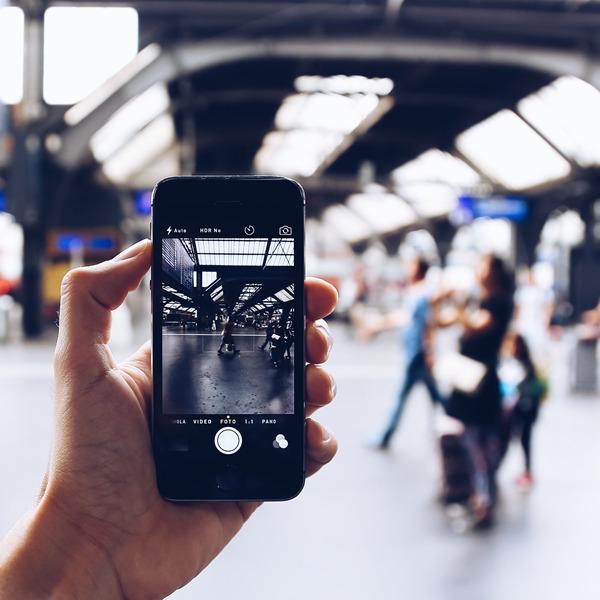 La rivoluzione digitale ha trasformato anche il settore dei viaggi. 3 modi per adeguare le strategie marketing