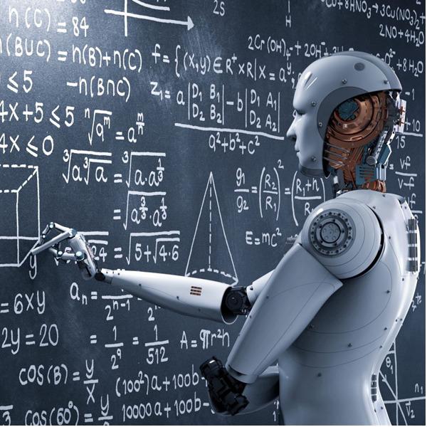 Il Machine learning spiegato (bene) a tutti