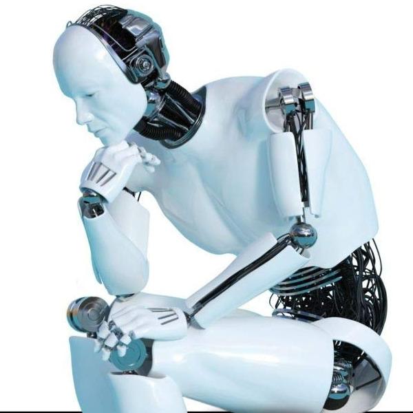 La quarta era. Robot intelligenti, computer consapevoli e il futuro dell'umanità