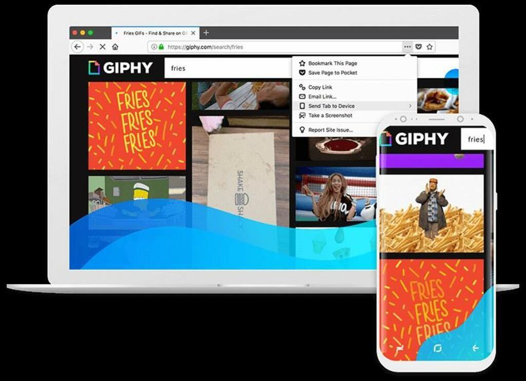 E' ufficiale: Firefox è il browser più avanzato e aggiornato in assoluto