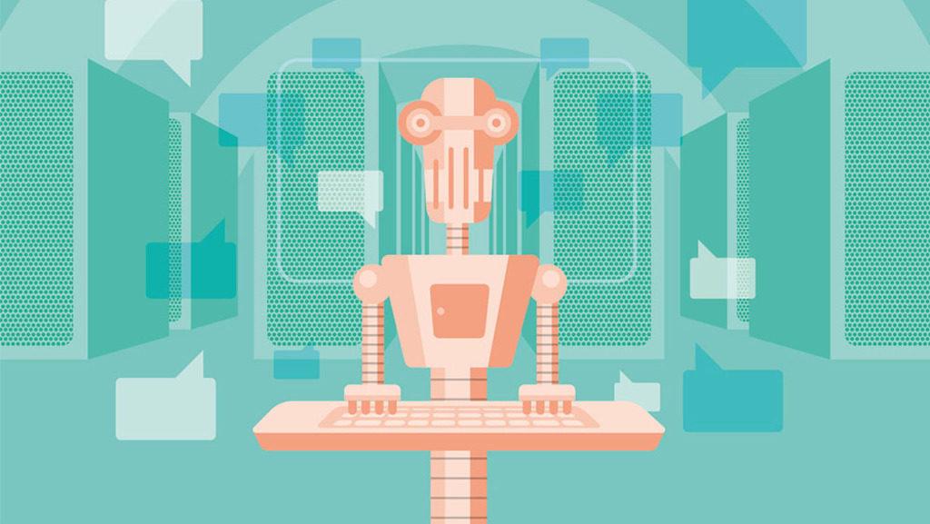 Quanto è intelligente l'intelligenza artificiale? Tre prospettive su etica, innovazione e ricerca