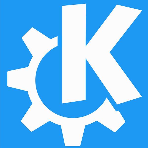 Tutte le novità di KDE Plasma 5.17