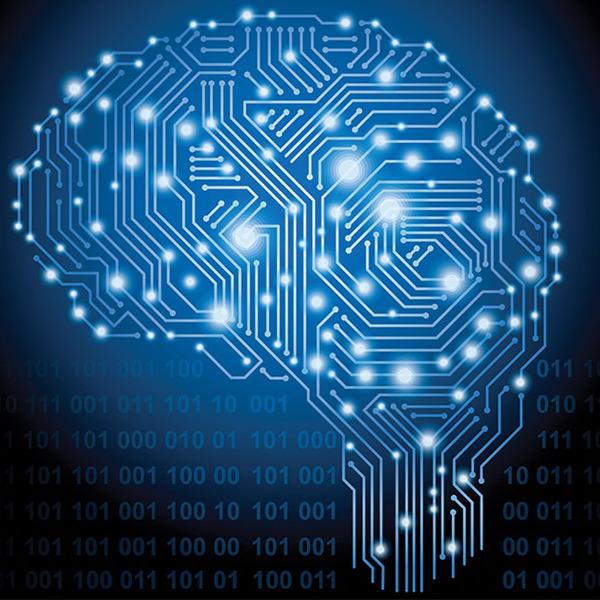 Cosa può fare il Machine Learning per le aziende italiane?