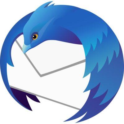 Con Thunderbird 68.3 la gestione delle email è sempre più facile, personalizzabile e libera: è Open Source!