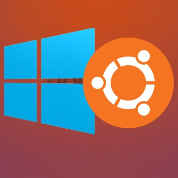 Come eseguire l'aggiornamento da Windows 7 a Ubuntu - Installazione