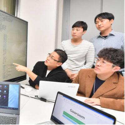 Corea del Sud: oltre 3 milioni di pc pronti a migrare su Linux