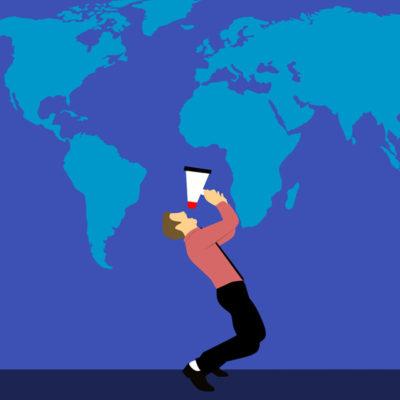 Le potenzialità di crescita dell'export per le PMI grazie al digitale