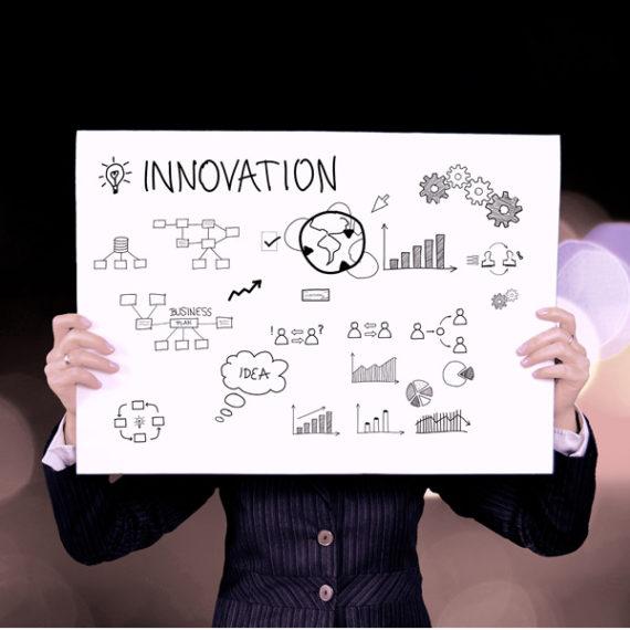 """La trasformazione digitale in azienda parte dalla """"cultura aziendale"""""""