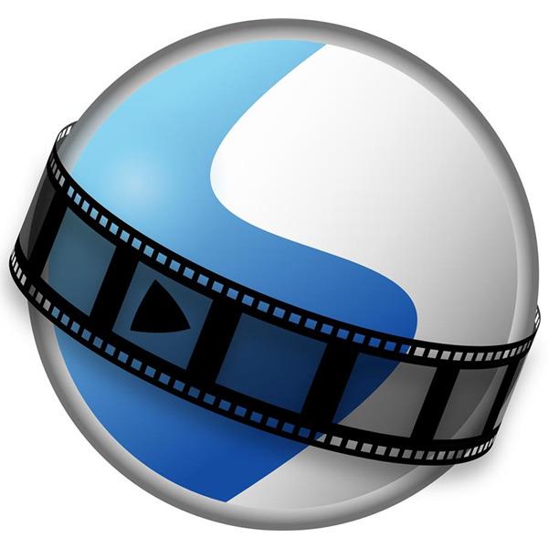 OpenShot Video Editor: tutte le (importanti) novità della versione 2.5.0
